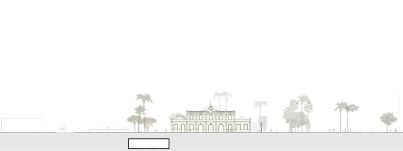 facade-principale
