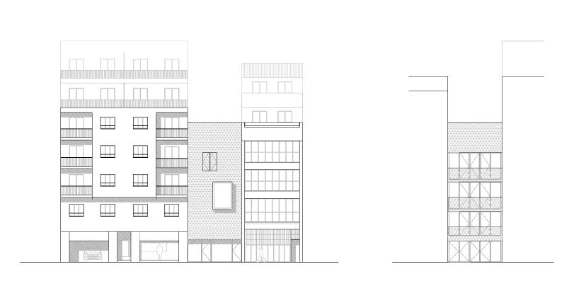 graphique-provisoire_facade