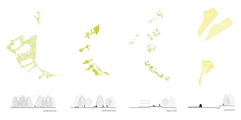 schéma-nature
